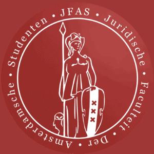 Logo JFAS