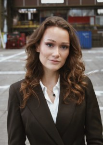 Amber Meis